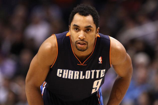 Charlotte Bobcats Must Retain Gerald Henderson for Next Season