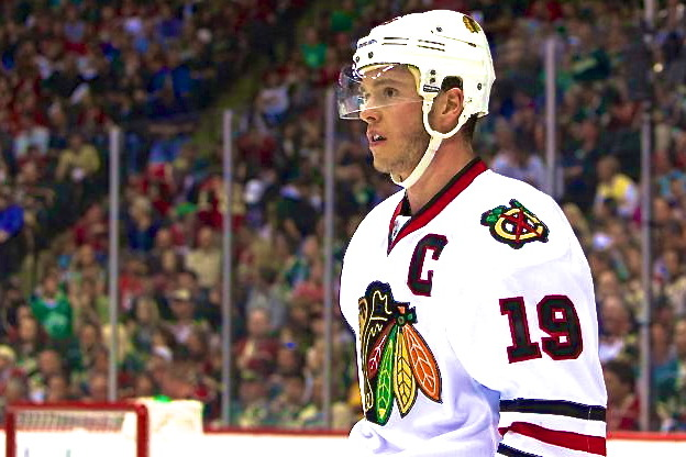 Blackhawks vs. Wild: Can Chicago Sustain Its Stellar Defense and Goaltending?