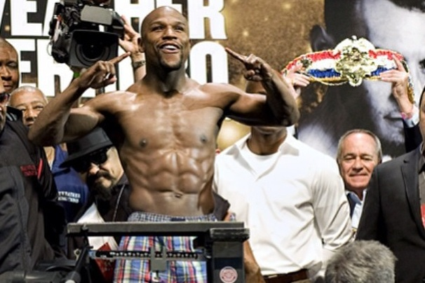 Mayweather vs. Pacquiao: Why Potential Superfight Is Unlikelier Than Ever