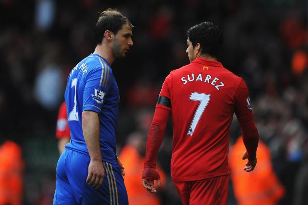 Luis Suarez to Bayern: A Summer Transfer That Could Benefit Both Clubs Involved