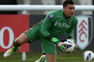 Etheridge's Extension