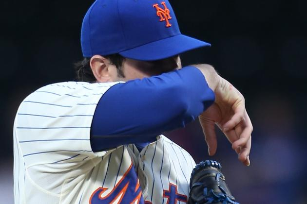 Harvey Uses Outer Third of the Plate Almost to Perfection