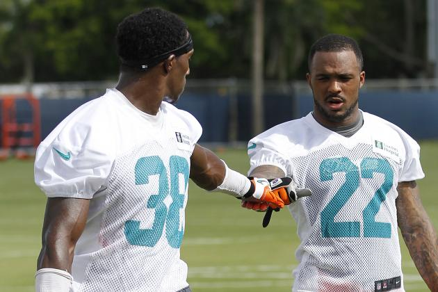 Taylor and Davis: A Secondary Competition