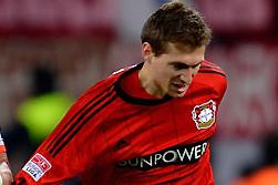 Daniel Schwaab Signs 3-Year Deal at Stuttgart