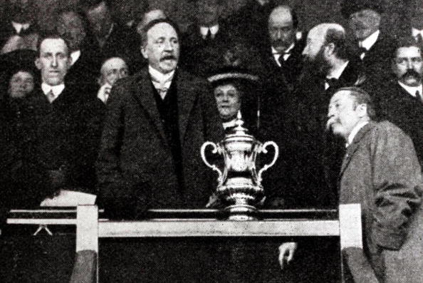 FA Cup: Has the World's Oldest Cup Contest Finally Lost Its Magic?