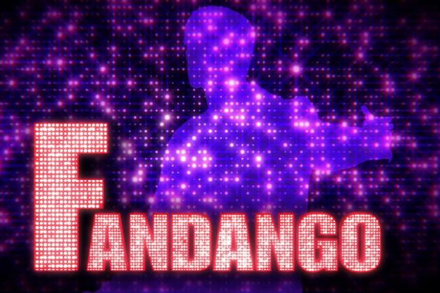 Fandango: Why His Character Is Such a Hard Sell to Fans of the WWE
