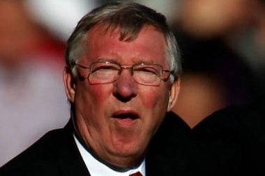 Alex Ferguson Retires as Manchester United Manager