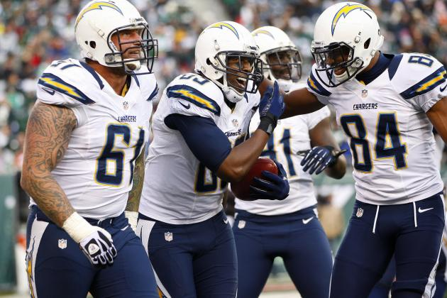 Another Look at the Chargers LT Situation