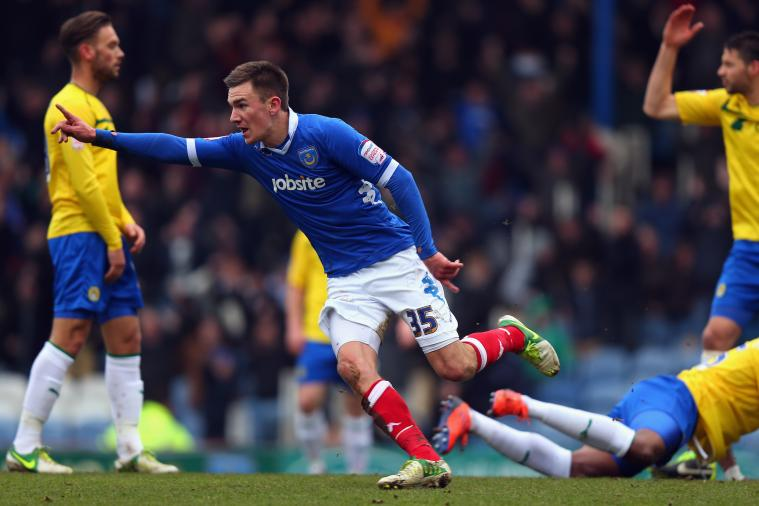 Portsmouth F.C. Now and Prem, the Fall of Pompey to League Two
