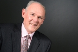 NBA Award Is Team Effort for Nuggets Coach George Karl