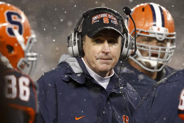 Does Recruiting History Make College Coaches More Attractive to the NFL?