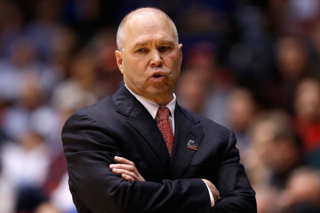 Saint Mary's Appeals Some of NCAA Penalties for Infractions
