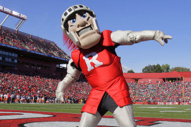 Rutgers Athletics Ran Nearly $28 Million Deficit Last Year, Report Shows