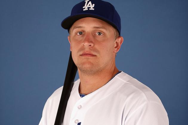 Dodgers Recall Fedex, Option Sellers