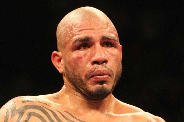Cotto Eyes $10 Million Purse Against Canelo