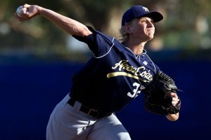 Predicting 2013 MLB Draft Prospects Who Will Fly Up Draft Boards Before June