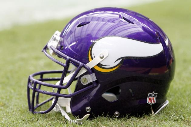 Vikings, Reach Stadium Deal with University of Minnesota