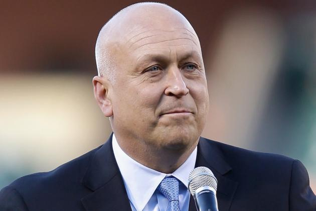 Baltimore Moves Forward with Development of Ripken Field