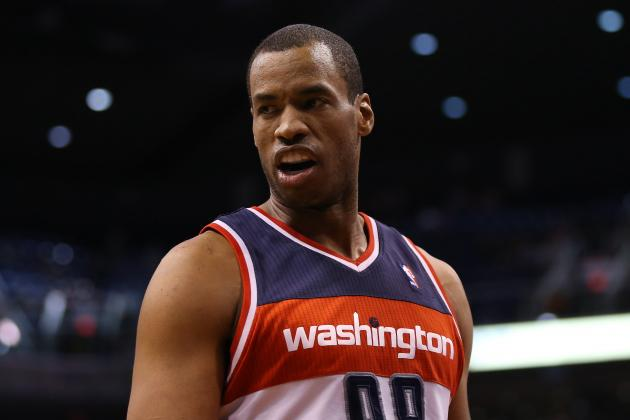 Jason Collins to Receive Courage Award