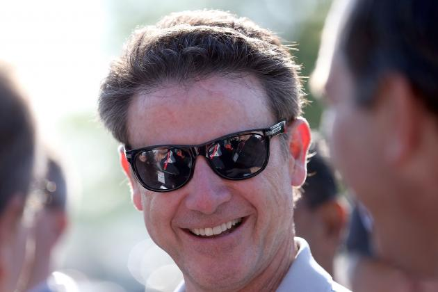 Coach Rick Pitino to Be Featured on Maker's Mark Bottle