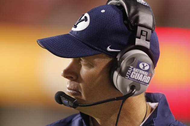 Why Not Make BYU-Idaho Part of Cougar Nation?
