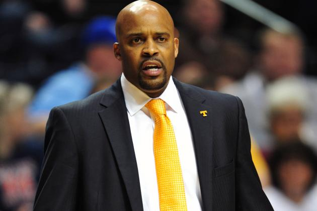 Martin on News Sentinel Sports Page: Trae Golden Departure 'A Key Loss'