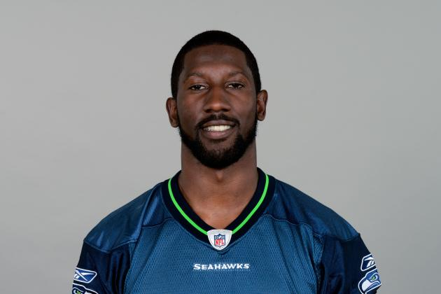 Former Coug Marcus Trufant Signs with Jacksonville Jaguars