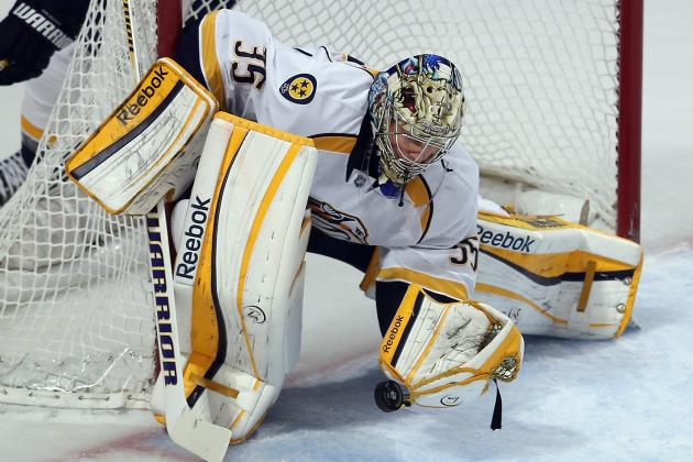 Rinne Undergoes Hip Surgery, Expected to Miss 4 Months