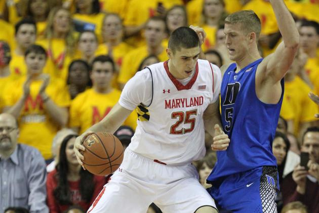 NBA Lottery 2013: Players That Would Be Perfect Fits for Teams Drafting Early