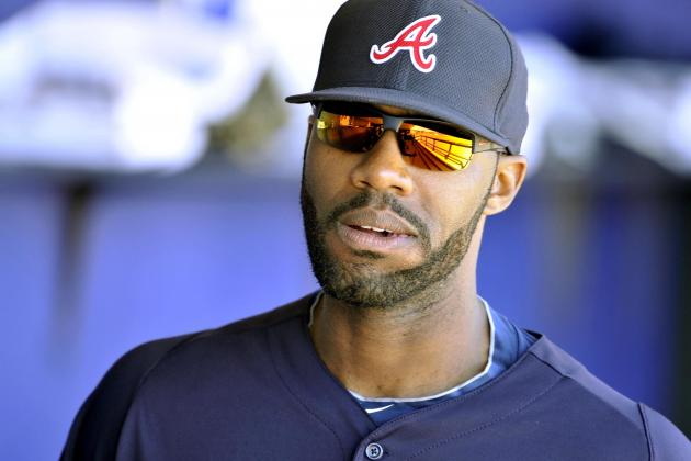 Jason Heyward Could Be Activated as Soon as Monday