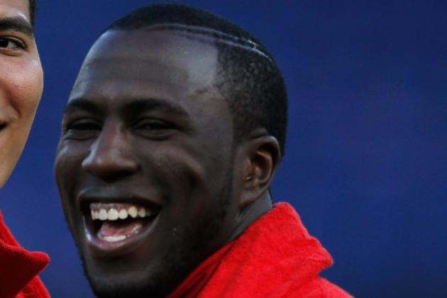 Altidore Lifts AZ Alkmaar to Dutch Cup