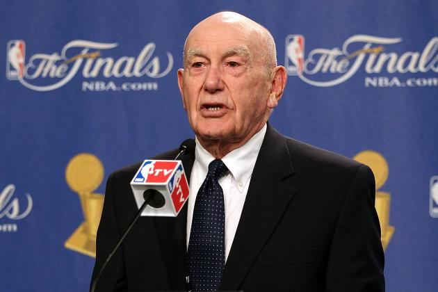 Dr. Jack Ramsay to Step Away from Broadcasting for Medical Treatment