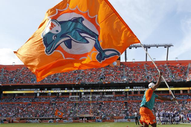 Armando Salguero: Super Bowl Bid Has One Big Flaw -- Sun Life Stadium