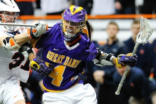 NCAA Lacrosse: Questions to Be Answered During First-Round Tourney Games