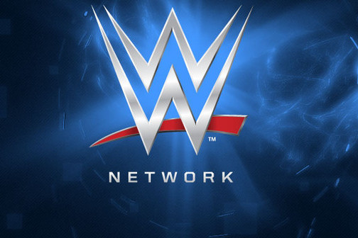 B/R Exclusive: WWE Explains Network Concept; History Could Be Happening Again