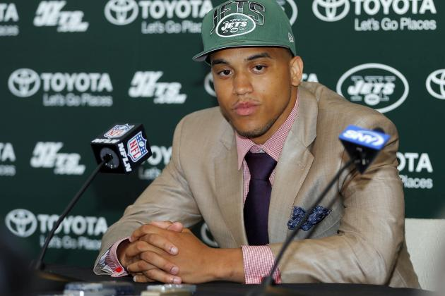 Dee Milliner Says His Surgeries Were Nothing Major