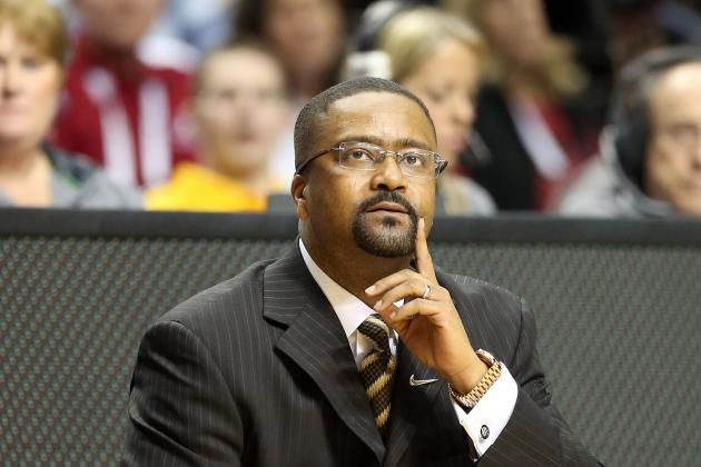 Judge Tosses Ex-Miami Coach Haith's Petition