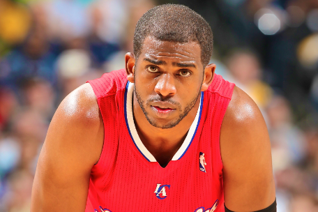 How Confident Should LA Clippers Really Be About Re-Signing Chris Paul?