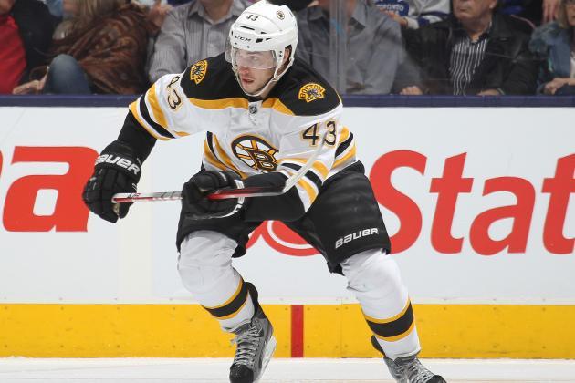Bruins Recall Bartkowski