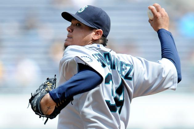 Seattle Mariners: Can This Team Be a Contender in 2013?