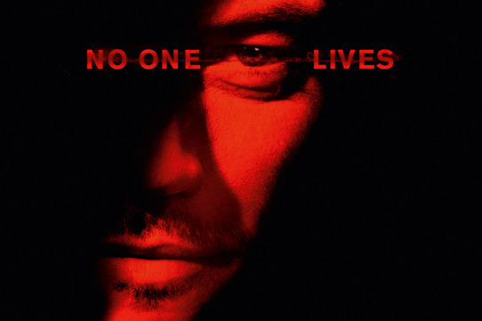 Reviews Pour in for WWE Studios' 'No One Lives'