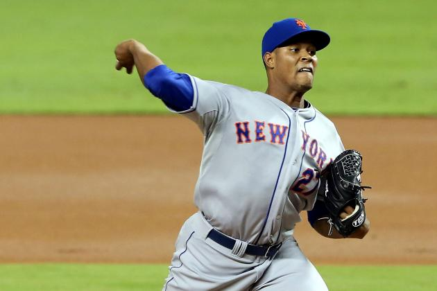 Familia out Tonight vs. Pirates with Biceps Tendinitis