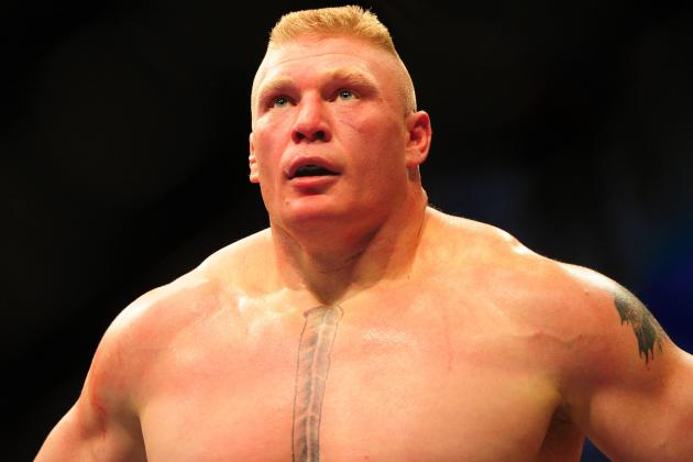 Brock Lesnar, Paul Heyman and Latest WWE News and Rumors from Ring Rust Radio