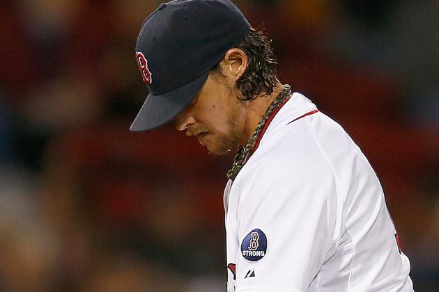 Jack Morris Apologizes to Clay Buchholz