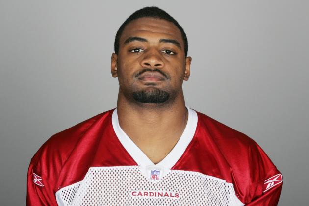 What Karlos Dansby Signing Means for Cardinals, Daryl Washington