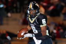 Vanderbilt DB Kirk Transferring After Rules Violation