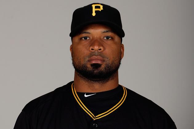 Liriano Takes Mound Today