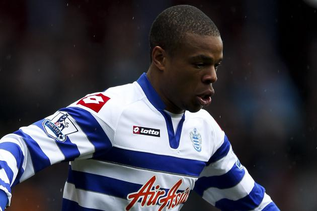 Newcastle Boss Alan Pardew Targets Two Strikers and Is Still a Fan of Loic Remy