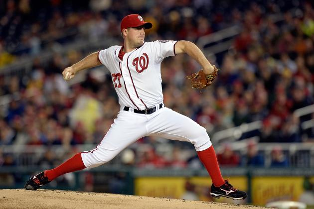 Zimmermann Carving out an Identity