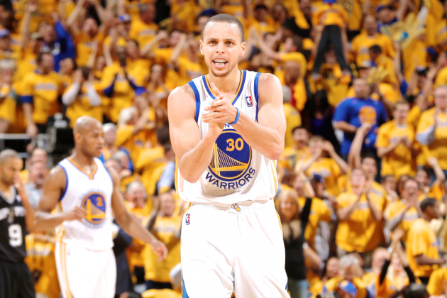 Oracle Arena Experience: What It's Like Being at the Loudest Arena in the NBA